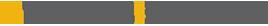 BMO Nesbitt Burns Inc. est membre de l'Organisme canadien de réglementation du commerce des valeurs mobilières