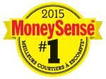 Money Sense