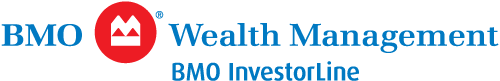 BMO Wealth Management - InvestorLine
